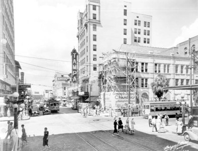 Tampa. Courtesy of State Archives of Florida, Florida Memory, http://floridamemory.com/items/show/25978