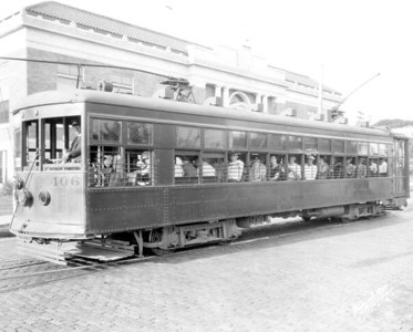 Tampa. Courtesy of State Archives of Florida, Florida Memory, http://floridamemory.com/items/show/27265