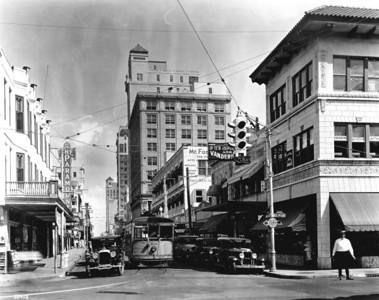 Miami. Courtesy of State Archives of Florida, Florida Memory, http://floridamemory.com/items/show/29953