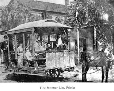 Palatka. Courtesy of State Archives of Florida, Florida Memory, http://floridamemory.com/items/show/11003