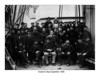 "Crew of <a href=""http://www.archive.org/stream/cihm_32302#page/n6/mode/1up"">Hudson's Bay Expedition, 1885</a> Halifax, Nova Scotia, Canada D.S.S. Alert, Lt. Andrew Robertson Gordon, R.N. (Ret.), Commander"