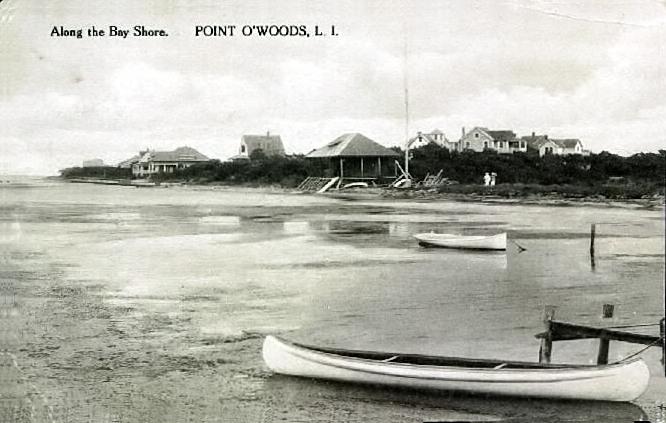 POW, ca. 1915