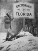 Florida Famous Sign