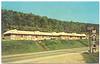 Florida Eastern Summit Motel