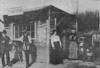 Florida Summit House 1915