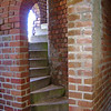 Fort Clinch at Fernandina Beach, Florida 03/2006