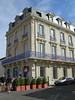 Hotel in Marseillan