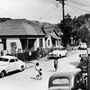 1951, Naud and Schieffelin Intersection