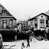 1952, Houses on Naud Street