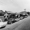 1952, Beale Street