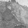 1944, Landslide