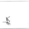 1971, Play Kid Drawing