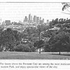 1990, Lawns Above Fremont Gate