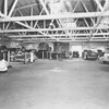 1948, Service Department