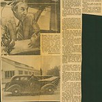 1979, Chrysler Loyalty