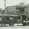 1923, Nuccio Groceries