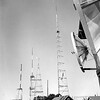 1949, Broadcast Antennas