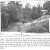 1990, Proposed Trailhead