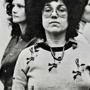 1972, The Three Founders