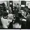 1980s, Inside the Women's Graphic Center