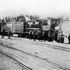 1888, Fruit Train