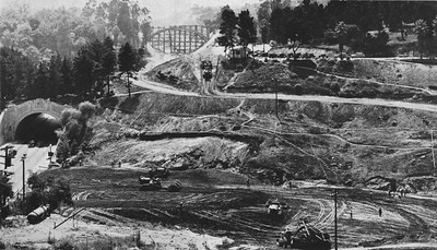 1941-09-CAHiPub-7b.jpg
