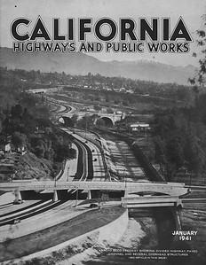 1941-01-CAHiPub-cover.jpg