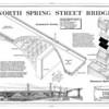 1928, Engineering Diagram