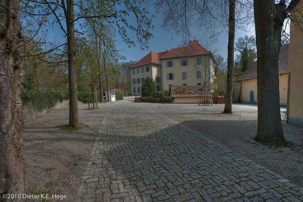 DH2010-04-16Adelsheim 07.jpg