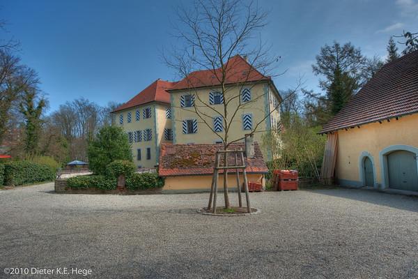 DH2010-04-16Adelsheim 05.jpg