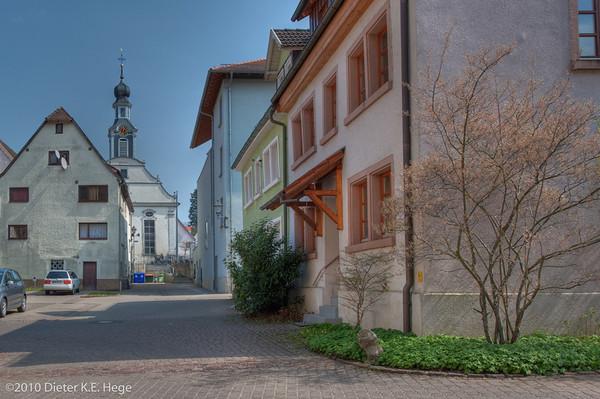 DH2010-04-16Adelsheim 04.jpg