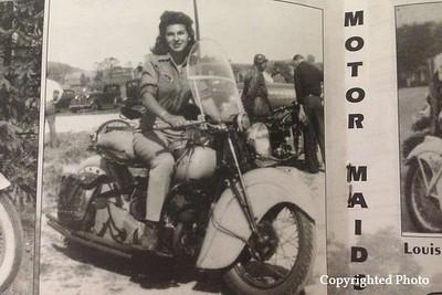 gloria-struck-motormaids