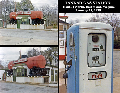 TANKAR collage 001 copy