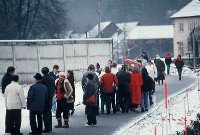 German Reunion 1989