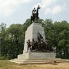 Gen Robert E. Lee commander of the Army of Northern Virginia