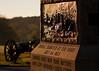 Gettysburg_89409162012