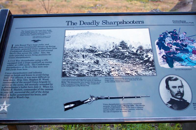 Gettysburg_94309162012
