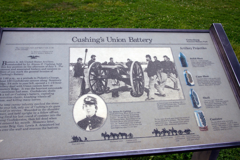 Gettysburg_29309162012