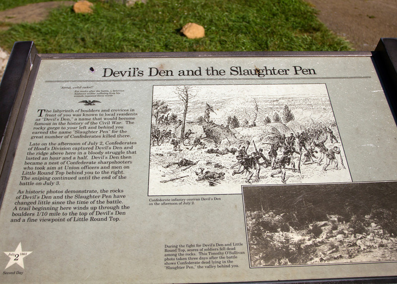 Gettysburg_02209162012