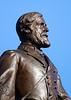 General Robert E. Lee on Virginia Memorial