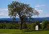 Gettysburg_11709182012