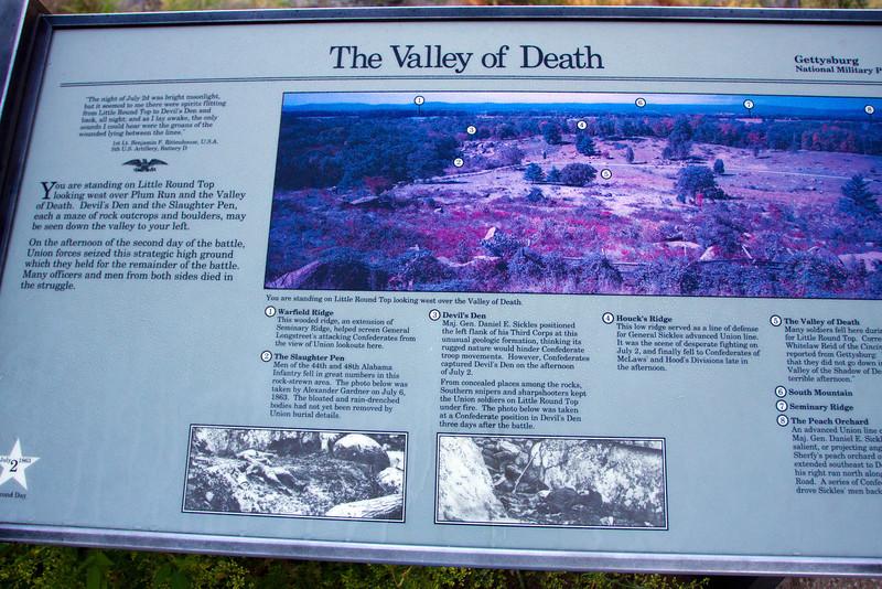 Gettysburg_94509162012