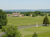 The Codori Farm was the scene of heavy fighting on July 2nd and was at the center of Pickett's Charge on July 3rd.
