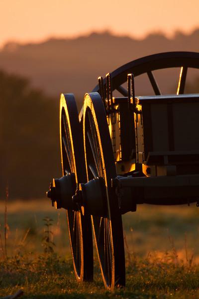 Gettysburg_55009162012
