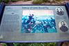 Gettysburg_98209162012