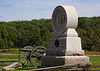 Gettysburg_14809182012
