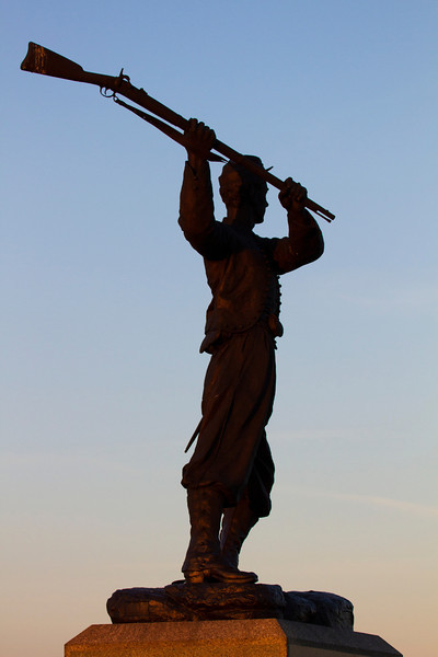 Gettysburg_56809162012