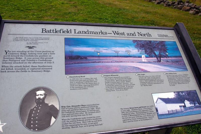 Gettysburg_30509162012