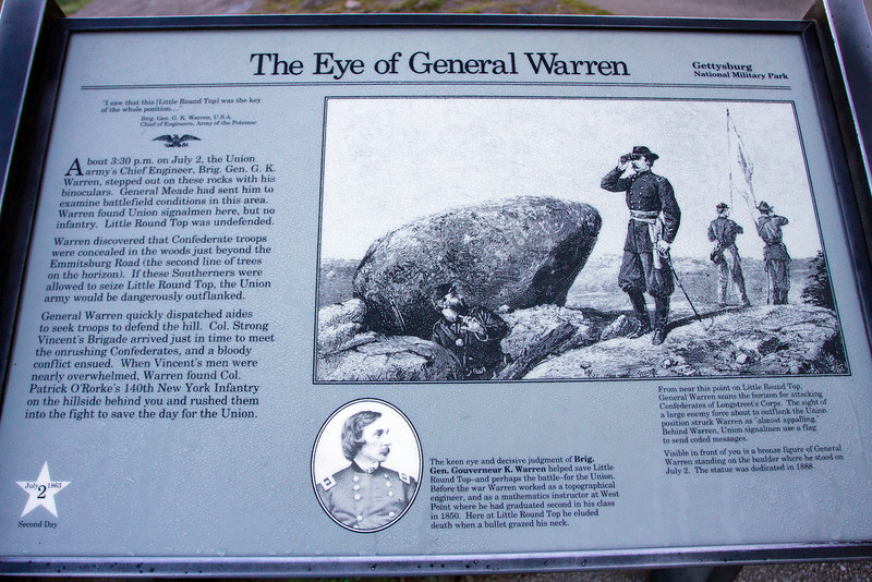 Gettysburg_95909162012