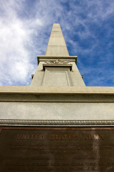 Gettysburg_25909162012
